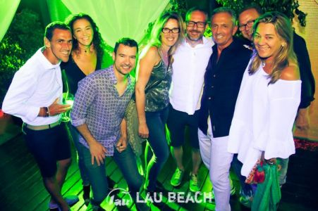 LauBeach OpeningParty2017 LOW 0063