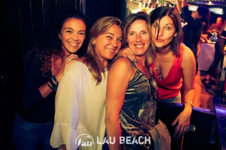 LauBeach OpeningParty2017 LOW 0064