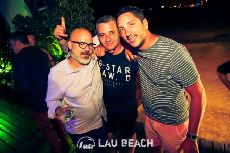 LauBeach OpeningParty2017 LOW 0065