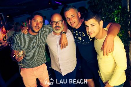 LauBeach OpeningParty2017 LOW 0066