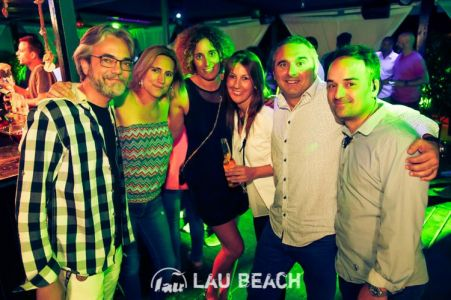 LauBeach OpeningParty2017 LOW 0067