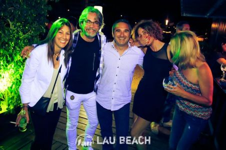 LauBeach OpeningParty2017 LOW 0072