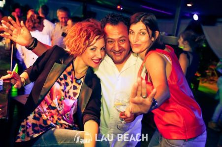LauBeach OpeningParty2017 LOW 0073