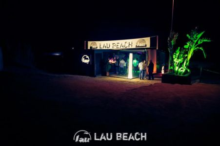 LauBeach OpeningParty2017 LOW 0077