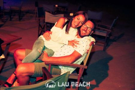 LauBeach OpeningParty2017 LOW 0078
