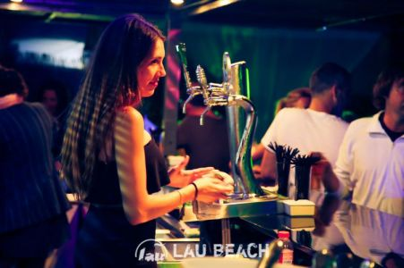 LauBeach OpeningParty2017 LOW 0085