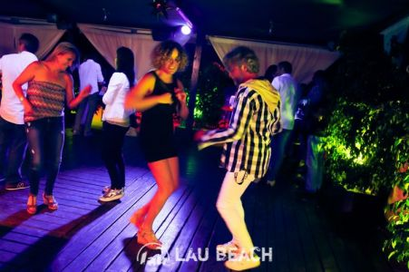 LauBeach OpeningParty2017 LOW 0086