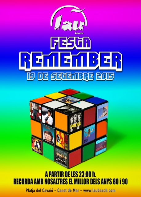 remember_2015