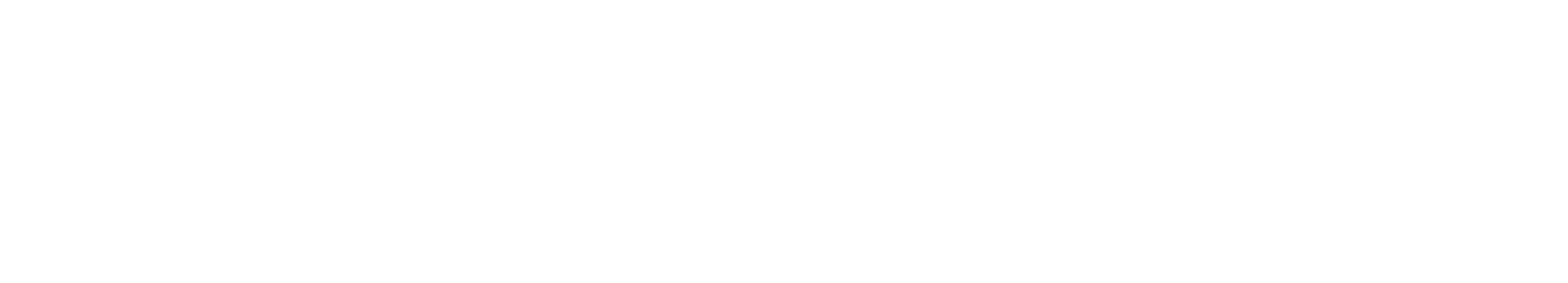 Lau Beach Logo