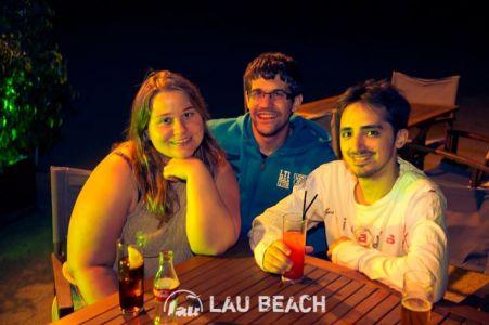 LauBeach OpeningParty2017 LOW 0001