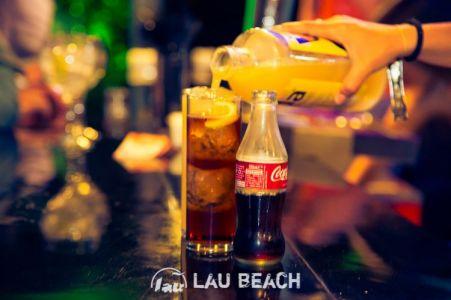 LauBeach OpeningParty2017 LOW 0004