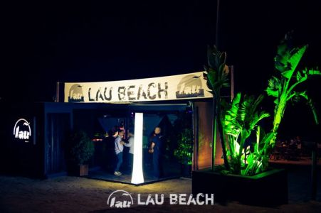 LauBeach OpeningParty2017 LOW 0006