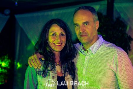 LauBeach OpeningParty2017 LOW 0011