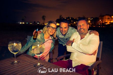 LauBeach OpeningParty2017 LOW 0012