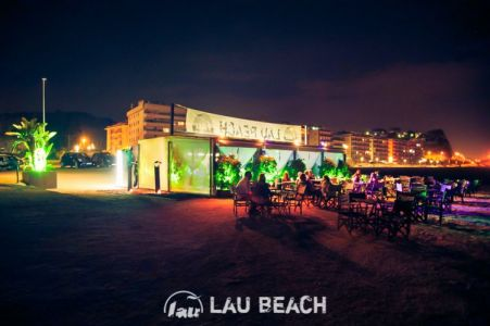 LauBeach OpeningParty2017 LOW 0013