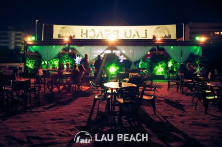 LauBeach OpeningParty2017 LOW 0016