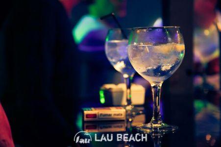 LauBeach OpeningParty2017 LOW 0019