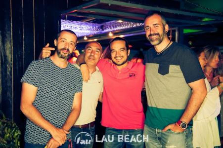 LauBeach OpeningParty2017 LOW 0020