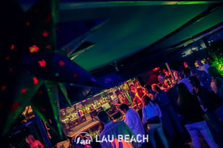 LauBeach OpeningParty2017 LOW 0022