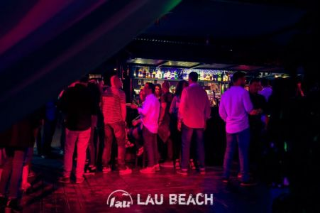 LauBeach OpeningParty2017 LOW 0023