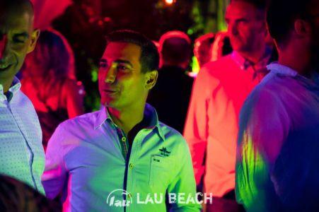 LauBeach OpeningParty2017 LOW 0028