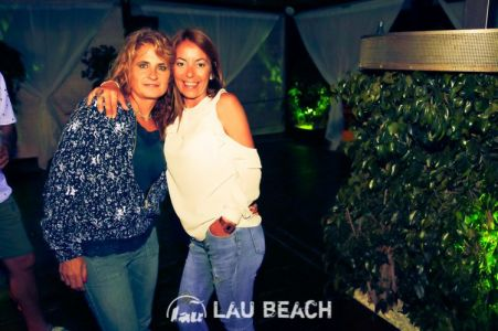 LauBeach OpeningParty2017 LOW 0032