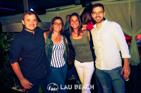 LauBeach OpeningParty2017 LOW 0033