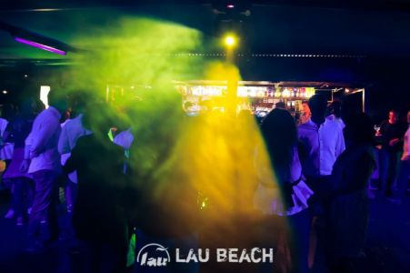 LauBeach OpeningParty2017 LOW 0036