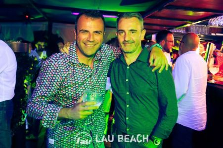 LauBeach OpeningParty2017 LOW 0044