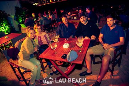 LauBeach OpeningParty2017 LOW 0047