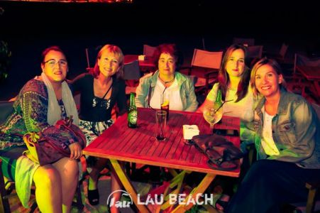 LauBeach OpeningParty2017 LOW 0048