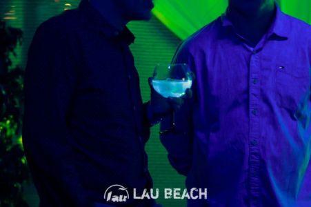 LauBeach OpeningParty2017 LOW 0049