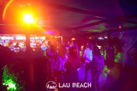 LauBeach OpeningParty2017 LOW 0050