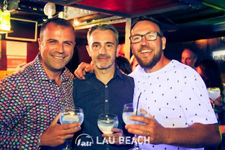 LauBeach OpeningParty2017 LOW 0051