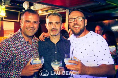 LauBeach OpeningParty2017 LOW 0051