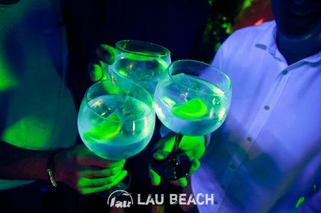 LauBeach OpeningParty2017 LOW 0053