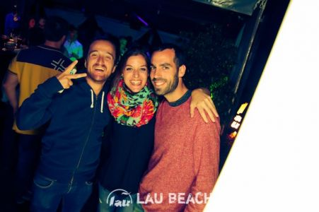 LauBeach OpeningParty2017 LOW 0059