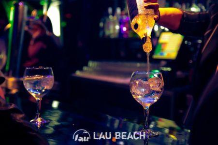 LauBeach OpeningParty2017 LOW 0071