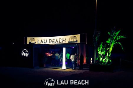 LauBeach OpeningParty2017 LOW 0076