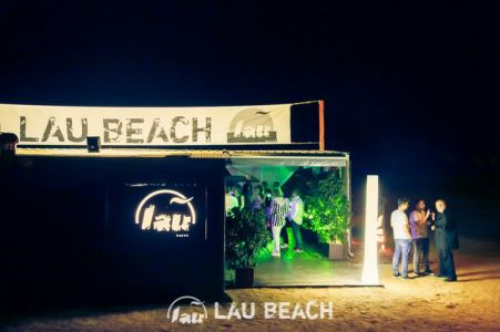 LauBeach OpeningParty2017 LOW 0079