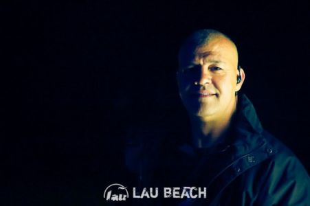 LauBeach OpeningParty2017 LOW 0080