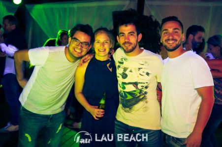 LauBeach OpeningParty2017 LOW 0082