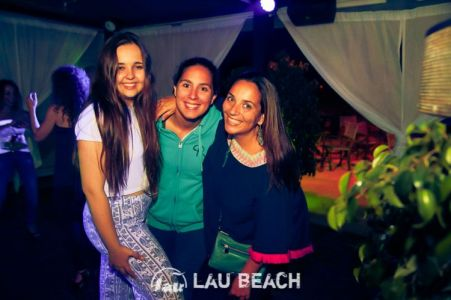 LauBeach OpeningParty2017 LOW 0083
