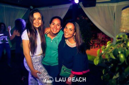 LauBeach OpeningParty2017 LOW 0083