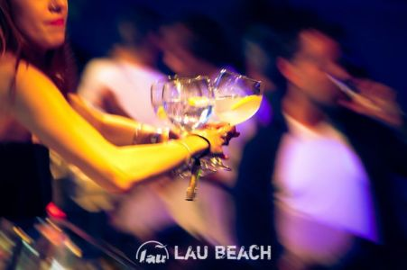 LauBeach OpeningParty2017 LOW 0084