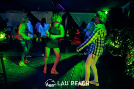 LauBeach OpeningParty2017 LOW 0088