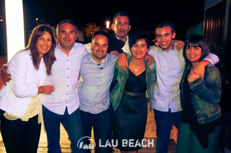 LauBeach OpeningParty2017 LOW 0089