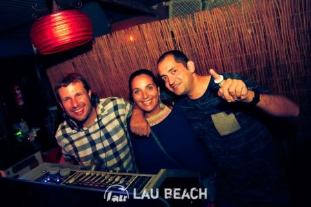 LauBeach OpeningParty2017 LOW 0090